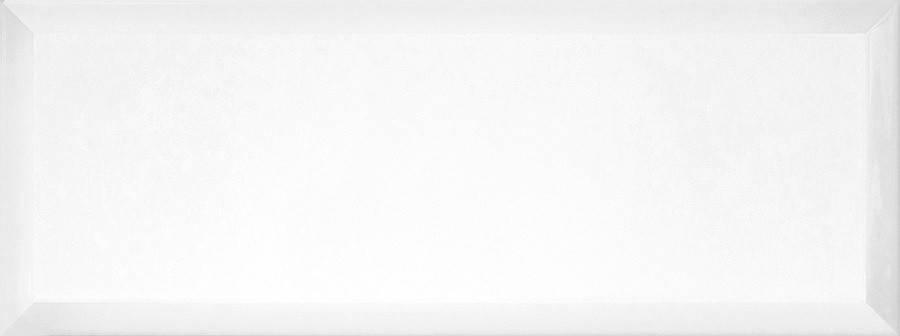 Плитка 2-й сорт BINGO стена белая / 1540 125 061, фото 2