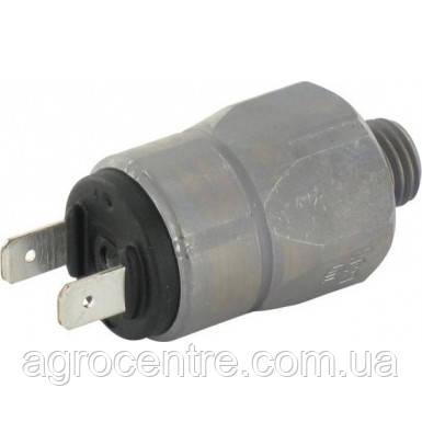 Датчик давления трансм., T7060/6050