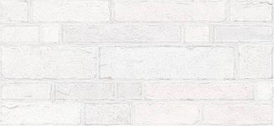 Плитка 2-й сорт BRICK Стена серая светлая / 2350 50 071