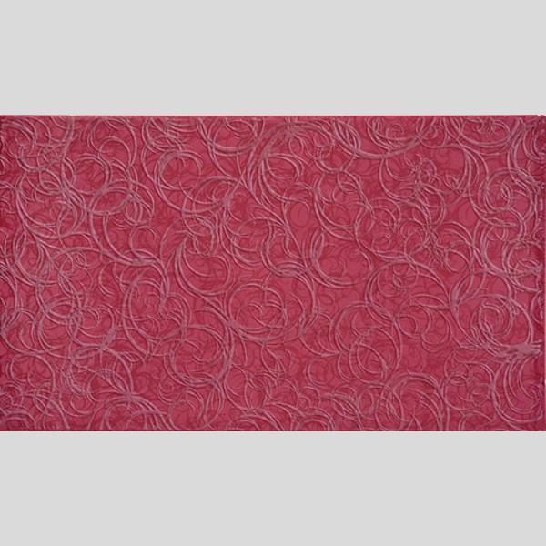 Плитка 2-й сорт BRINA Стена розовая темная/ 2340 23 042