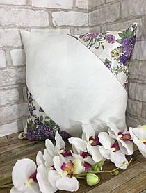 Подушка  Декоративная №104, размер 40х40см
