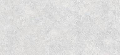 Плитка 2-й сорт CEMENTIC стена серая светлая / 2360 91 071 Интеркерама