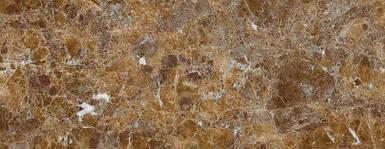 Плитка 2-й сорт CENTURIAL настенная коричневая темная / 2360 97 032