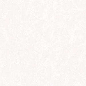 Плитка 2-й сорт CONTINENTAL пол бежевый / 4343 157021