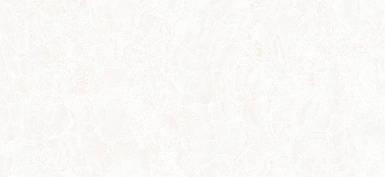 Плитка 2-й сорт CONTINENTAL стена бежевая светлая / 2350 157 021