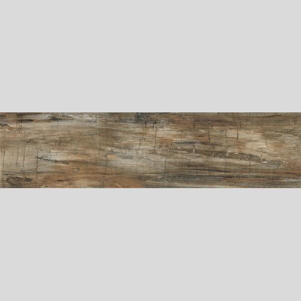 Плитка 2-й сорт CORVETTE коричневый темный / 1560 150  032