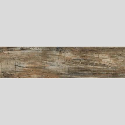 Плитка 2-й сорт CORVETTE коричневый темный / 1560 150  032, фото 2