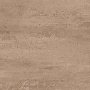 Плитка 2-й сорт DOLORIAN напольная коричневая / 4343 113032