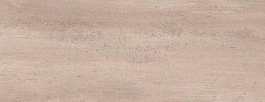 Плитка 2-й сорт DOLORIAN настенная коричневая тёмная / 2360 113032