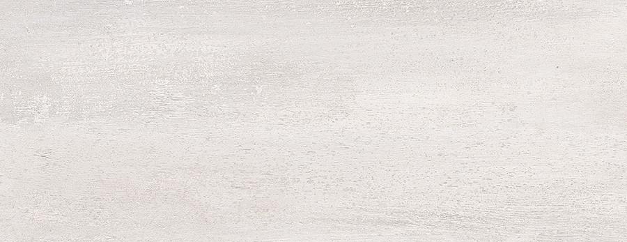 Плитка 2-й сорт DOLORIAN настенная серая светлая / 2360 113 071
