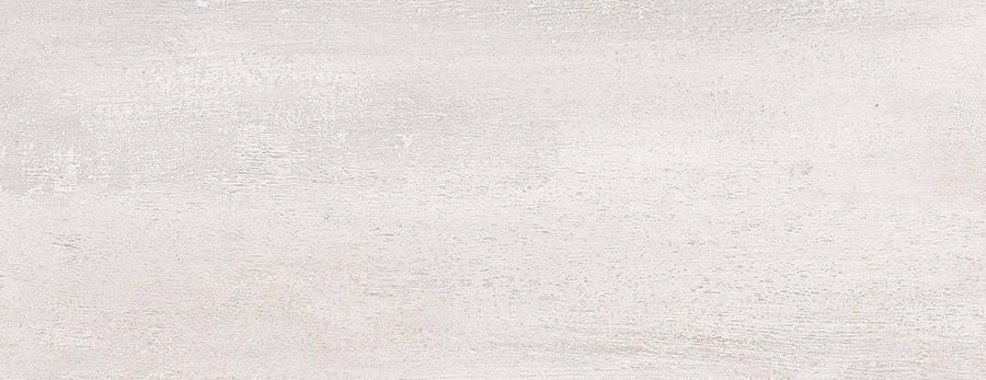 Плитка 2-й сорт DOLORIAN настенная серая светлая / 2360 113 071, фото 2