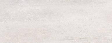 Плитка 2-й сорт DOLORIAN настінна сіра світла / 2360 113 071