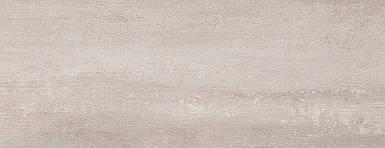 Плитка 2-й сорт DOLORIAN настінна сіра темна / 2360 113 072