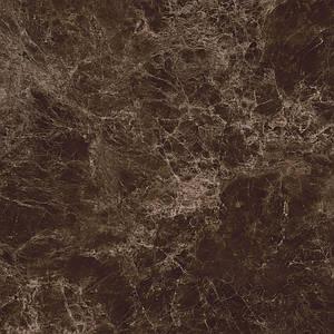 Плитка 2-й сорт EMPERADOR Пол коричневый темный/4343 66 032
