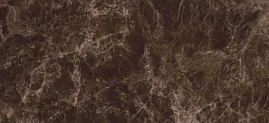 Плитка 2-й сорт EMPERADOR Стена коричневая темная/2350 66 032