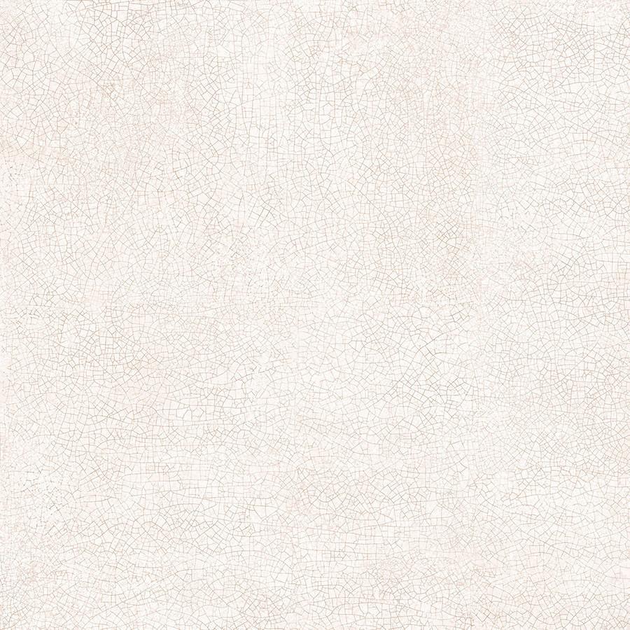 Плитка 2-й сорт EUROPE пол бежевый светлый / 4343 127 021