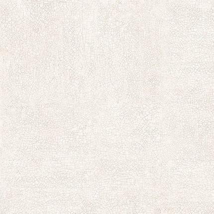 Плитка 2-й сорт EUROPE пол бежевый светлый / 4343 127 021, фото 2