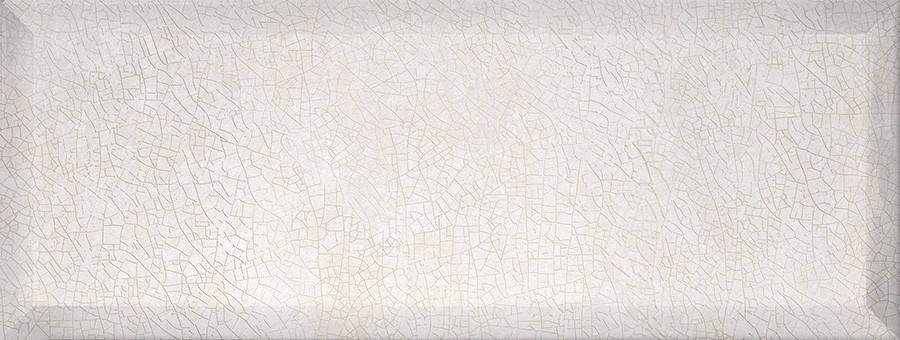 Плитка 2-й сорт EUROPE стена бежевая светлая / 1540 127 021, фото 2