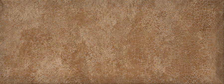 Плитка 2-й сорт EUROPE стена коричневая / 1540 127 032