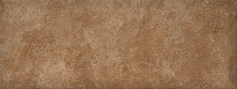 Плитка 2-й сорт EUROPE стена коричневая / 1540 127 032, фото 2