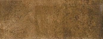 Плитка 2-й сорт EUROPE стена красно коричневая / 1540 127 092