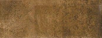 Плитка 2-й сорт EUROPE стена красно коричневая / 1540 127 092, фото 2