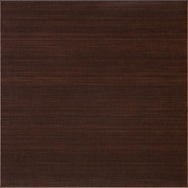 Плитка 2-й сорт FANTASIA Пол коричневый/ 3535 09 032