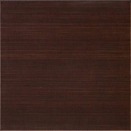 Плитка 2-й сорт FANTASIA Пол коричневый/ 3535 09 032, фото 2
