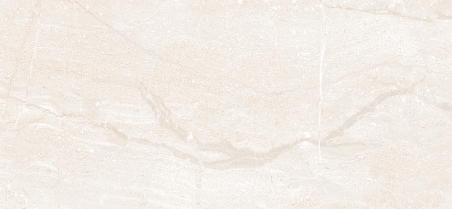 Плитка 2-й сорт FENIX Стена серая светлая/ 2350 93 071