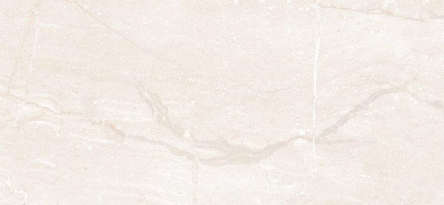 Плитка 2-й сорт FENIX Стена серая светлая/ 2350 93 071, фото 2