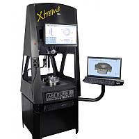 Портативная Координатно-измерительная машина 3Д Xtreme CNC автомат CMM-500