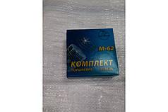 Кольцо 78/78.2/72.4/79 Днепр,Урал Лебедин