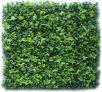 Декоративное зеленое покрытие «Микс»