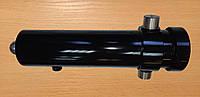 Гидроцилиндр подъема кузова МАЗ-503А