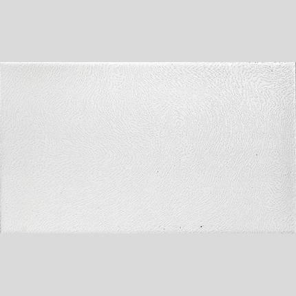 Плитка 2-й сорт FLUID Стена белая матовая/ 2340 15 061, фото 2
