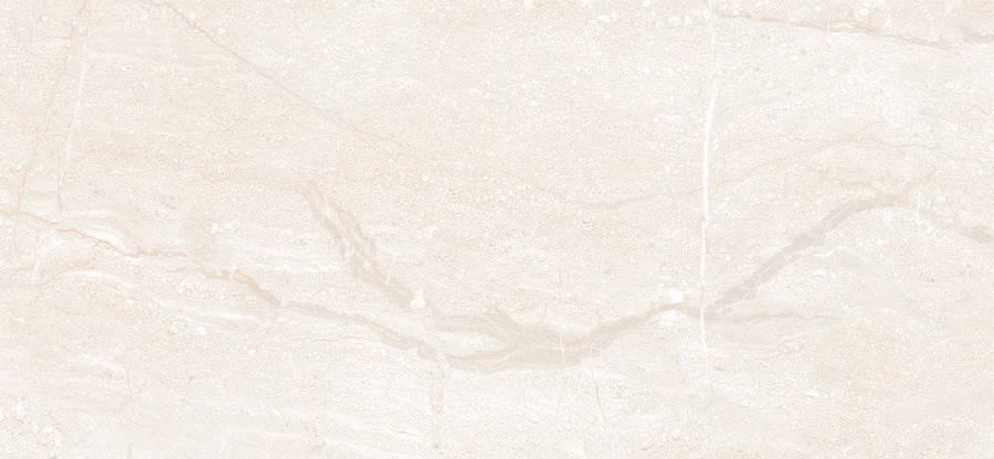 Плитка 2-й сорт GEOS Cтена серая светлая / 2350 90 071, фото 2