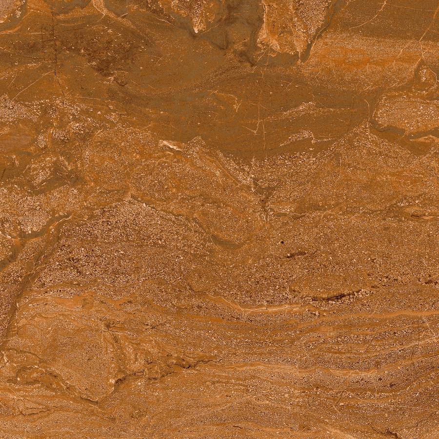 Плитка 2-й сорт GEOS Пол красно-коричневый тём / 4343 90 02