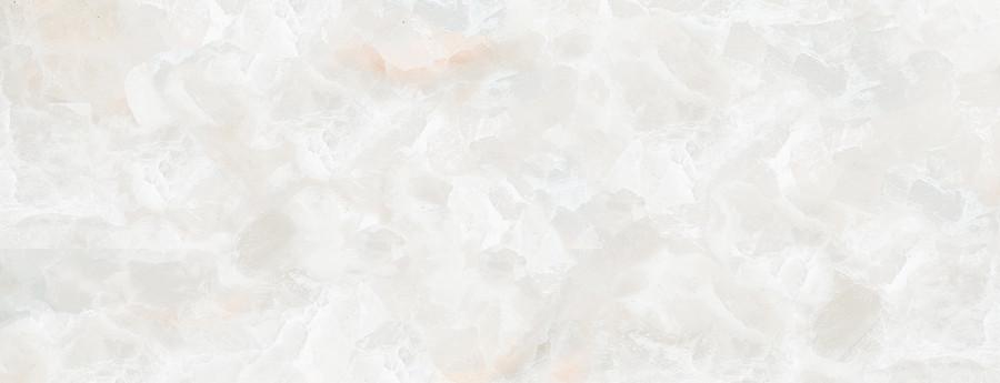 Плитка 2-й сорт ILLUSIONE Настенная серая светлая / 2360 94 071