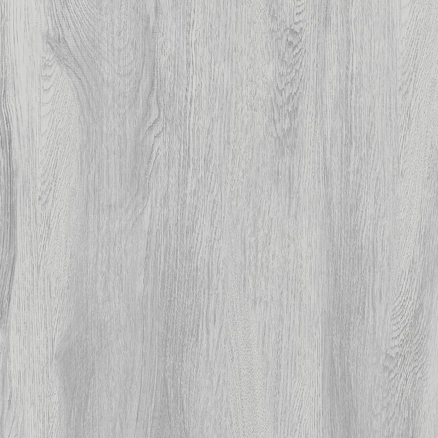 Плитка 2-й сорт INDY напольная серая тёмный / 4343 118 072