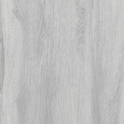 Плитка 2-й сорт INDY напольная серая тёмный / 4343 118 072, фото 2