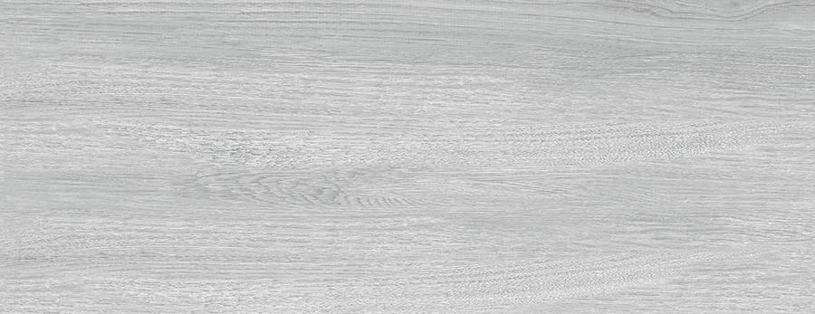 Плитка 2-й сорт INDY настенная серая тёмная / 2360 118 072