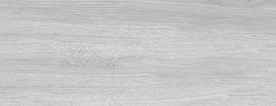 Плитка 2-й сорт INDY настенная серая тёмная / 2360 118 072, фото 2