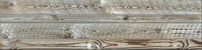 Плитка 2-й сорт LOFT Пол коричневый темный/ 1560 104 032