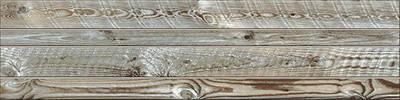 Плитка 2-й сорт LOFT Пол коричневый темный/ 1560 104 032, фото 2