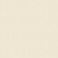 Плитка 2-й сорт LUCENZE напольная бежевая / 4343 154 021