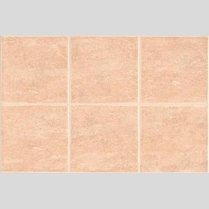 Плитка 2-й сорт LUCHIA Стена беж темная / 2335 21 022