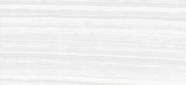 Плитка 2-й сорт MAGIA Стена серая светлая/2350 61 071