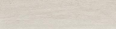 Плитка 2-й сорт MARCHE пол серый светлый / 1560 161 071