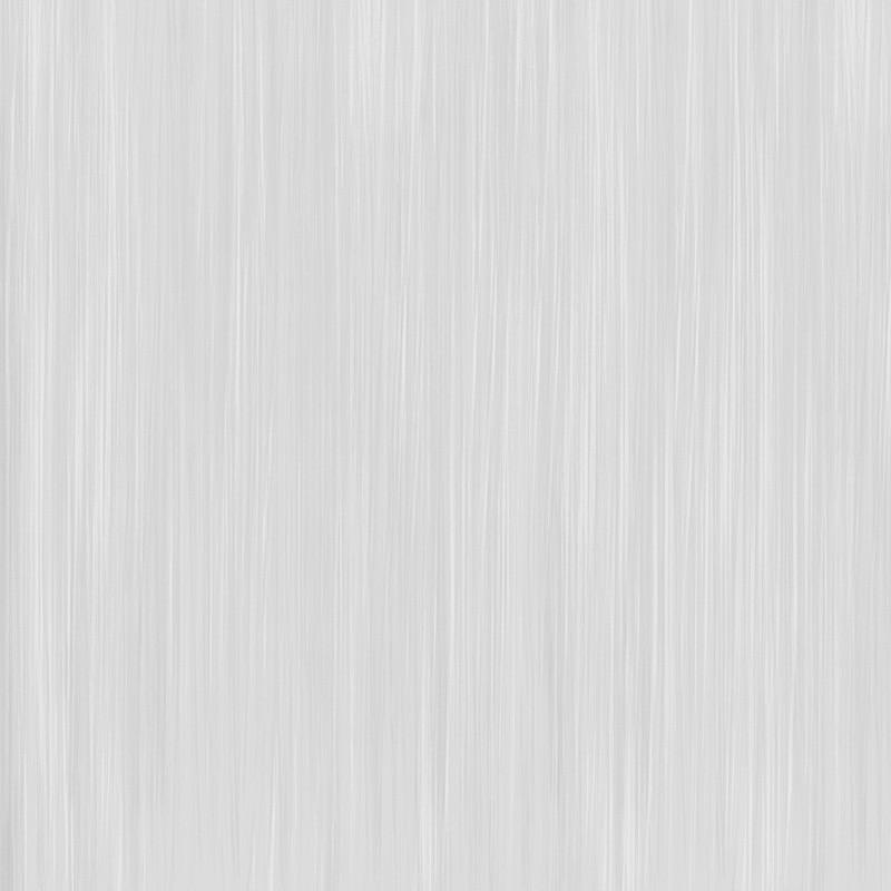 Плитка 2-й сорт MARE пол серый / 4343 162  072