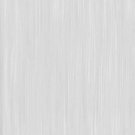 Плитка 2-й сорт MARE пол серый / 4343 162  072, фото 2